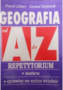 Geometria od A do Z