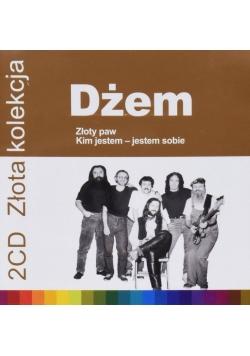 Dżem - CD
