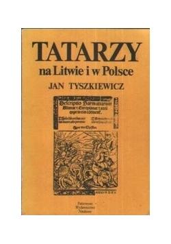 Tatarzy na Litwie i w Polsce