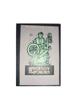 Legendy Pomorza