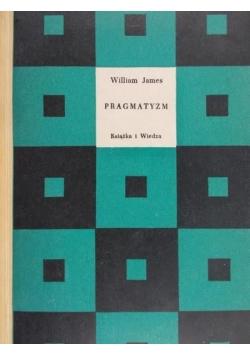 Pragmatyzm