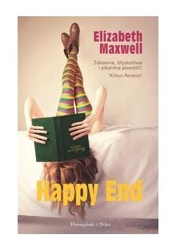 Happy End, Nowa