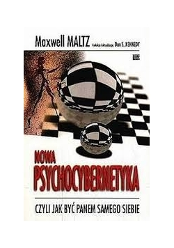 Nowa Psychocybernetyka