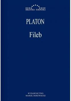 Fileb