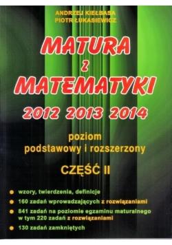 Matura z Matematyki  cz.2 2012... Z.P+R Kiełbasa