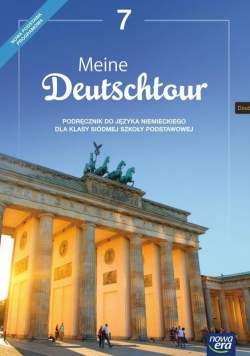 Meine Deutschtour 7 KB NE