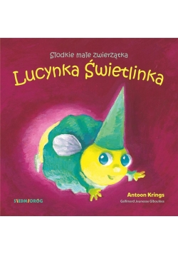 Lucynka Świetlinka