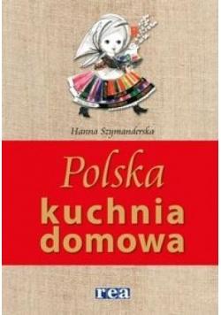 Polska Kuchnia Domowa