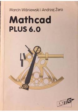 Mathcad PLUS 6.0