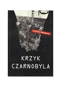 Krzyk Czarnobyla