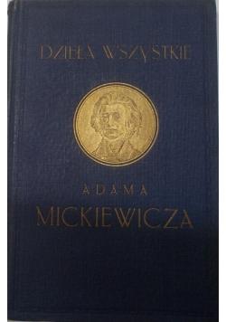 Dzieła wszystkie, Tom X Listy i przemówienia, 1913r.