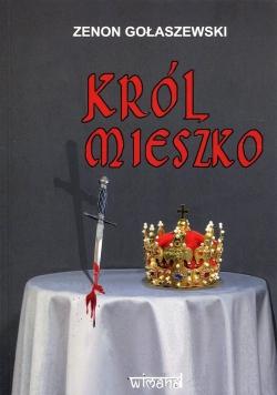 Król Mieszko