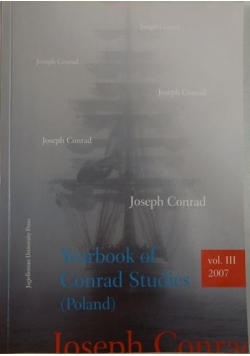 Yearbook of  Studies