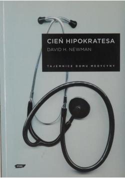 Cień Hipokratesa