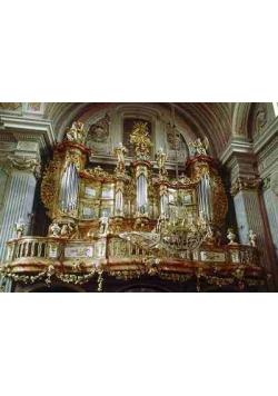 Kościół Akademicki Św.Anny