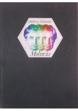 Moliwda