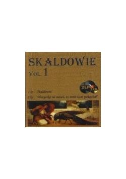 Skaldowie, CD
