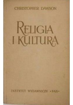 Religia i kultura, 1949 r.