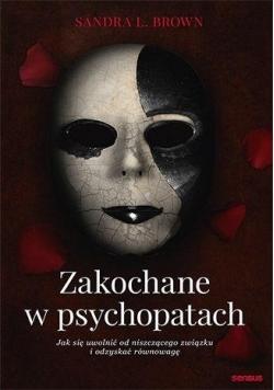 Zakochane w psychopatach