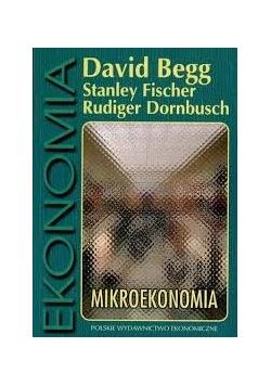 Ekonomia 2 Makroekonomia