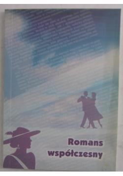 Romans współczesny
