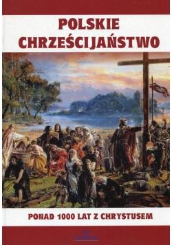 Polskie chrześcijaństwo