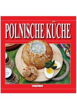 Kuchnia Polska - wersja niemiecka