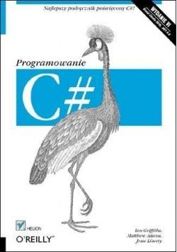 C# Programowanie