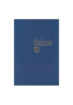 Religia Encyklopedia,Tom4