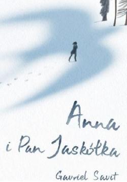 Anna i Pan Jaskółka