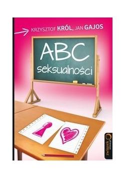 ABC Seksualności, Nowa
