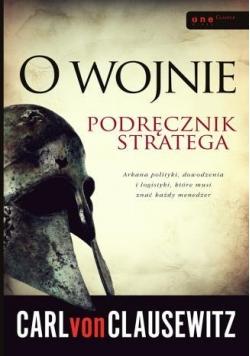 O wojnie. Podręcznik stratega
