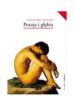 Poezja i głębia