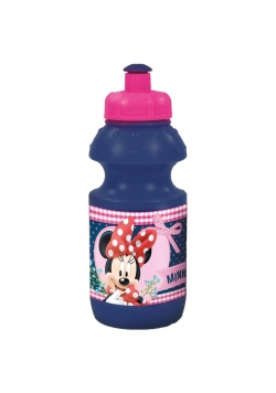 Bidon Minnie 17 DERFORM