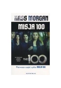 Misja 100 wydanie filmowe