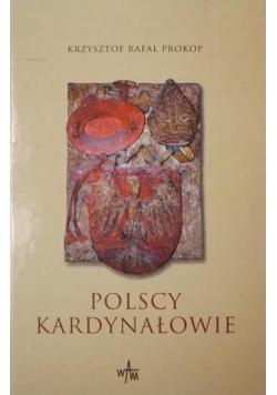 Polscy kardynałowie