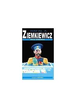 Walc Stulecia - Rafał A. Ziemkiewicz