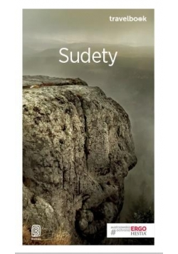 Travelbook - Sudety w.2018