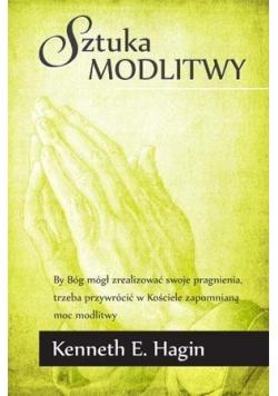 Sztuka modlitwy