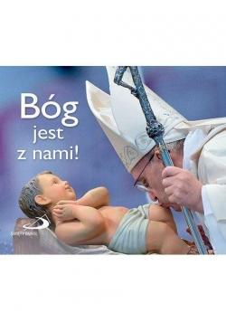 Perełka papieska 26 - Bóg jest z nami!