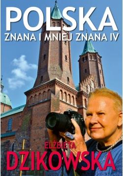 Polska Znana i Mniej Znana 4