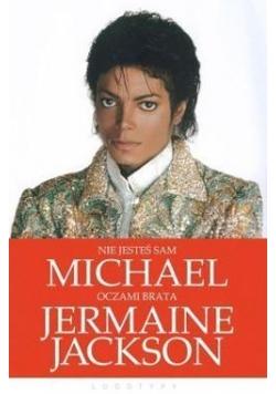 Nie jesteś sam Michael oczami brata TW