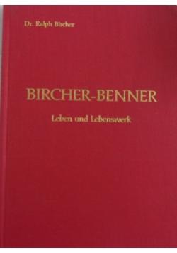 Bircher-Benner