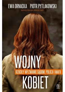 Wojny kobiet