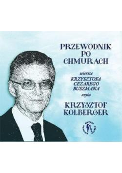 Krzysztof Kolberger - Przewodnik po Chmurach