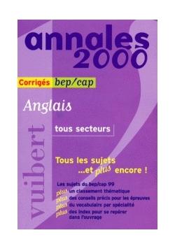 Annalesn 2000