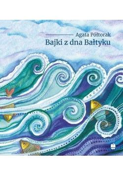 Bajki z dna Bałtyku
