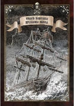 Skarb kapitana Williama Kidda