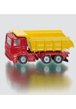 Siku 10 - Ciężarówka z wywrotką S1075