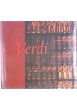 Mój Verdi